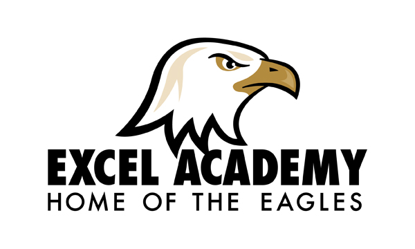 Excel-Academy-Logo